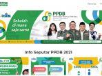 ppdb-jabar-20213.jpg