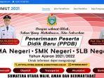 ppdb-online-sumut-2021.jpg