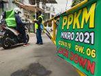ppkm-mikro-di-rw-06-kelurahan-batununggal-kota-bandung_20210219_212813.jpg