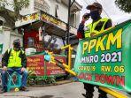 ppkm-mikro-di-rw-06-kelurahan-batununggal-kota-bandung_20210219_213604.jpg
