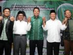 ppp-umumkan-bakal-calon-gubernur-maluku-utara_20171227_154848.jpg