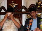 prabowo-dan-sandi-kritisi-kondisi-ekonomi-indonesia_20180907_221637.jpg