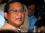Survei KedaiKOPI, Gerindra: Kami Sangat Ingin Prabowo Kembali Nyapres Tapi Beliau Belum Setuju
