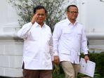 prabowo-sambangi-istana-kepresidenan-diminta-bantu-jokowi_20191021_185825.jpg