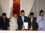 prabowo-sandi-kritisi-kondisi-ekonomi-indonesia_20180907_221537.jpg