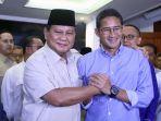 Kata Pengamat Soal Dua Rival Jokowi saat Pilpres Jadi Menteri: Sangat Tipikal Politik Indonesia