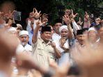 prabowo-subianto-gelar-syukuran-kemenangan-indonesia_20190419_161428.jpg