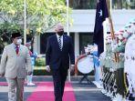 prabowo-subianto-menerima-kunjungan-kehormatan-menteri-pertahanan-australia.jpg