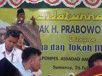 prabowo-subianto-menunjuk-salah-satu-kader-partai-gerindra.jpg