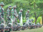 prajurit-siswa-asal-papua-34.jpg