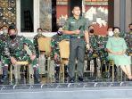 prajurit-tni-angkatan-darat-serda-aprilia-manganang-12012.jpg