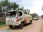 prajurit-tni-gugur-dalam-tugas-misi-perdamaian-pbb-di-kongo_20200624_144637.jpg