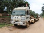 prajurit-tni-gugur-dalam-tugas-misi-perdamaian-pbb-di-kongo_20200624_144741.jpg
