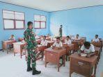 prajurit-yonif-125simbisa-bantu-mengajar-di-wilayah-perbatasan_20200819_010019.jpg