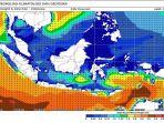prakiraan-cuaca-bmkg_20171128_083929.jpg
