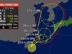 prakiraan-masuknya-taifun-no8-ke-okinawa-jepang.jpg