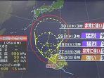 prakiraan-taifun-no-16-akan-memasuki-jepang.jpg
