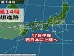 prakiraan-taifun-no14-di-pulau-honshu.jpg