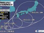 prakiraan-taifun-tokyo-nih3.jpg