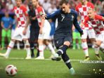 prancis-antoine-griezmann-vs-kroasia-2_20180715_234338.jpg