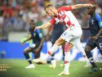 prancis-vs-kroasia-ivan-perisic_20180715_234300.jpg