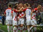 prancis-vs-kroasia-ivan-perisic_20180717_073609.jpg