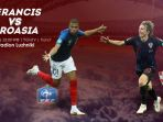 prancis-vs-kroasia_20180715_135851.jpg