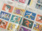 Berharganya Nilai Prangko di Jepang, Bisa Hasilkan Pendapatan Penjualan Hingga 7 Triliun Yen