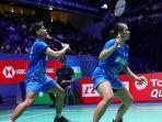 praveen-jordanmelati-daeva-oktavianti-semifinalfrench.jpg