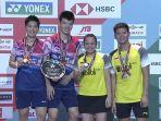 praveenmelati-gagal-kalahkan-pemain-ganda-campuran-tiongkok-wanghuang-di-final-japan-open-2019-2.jpg