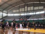 IBL 2020 Dihelat Kembali 4 September: Prawira Bandung Belum Bisa Gelar Latihan
