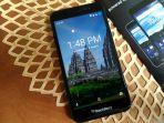 pre-launch-blackberry-aurora_20170308_161517.jpg
