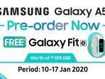 pre-order-samsung-galaxy-a51.jpg