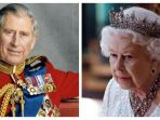 prediksi-nasib-pangeran-charles-di-kerajaan-inggris-menyusul-kabar-mundurnya-ratu-elizabeth-ii_20181029_072936.jpg