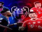 prediksi-pertandingan-final-liga-champions-psg-vs-bayern-munchen.jpg