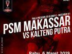 prediksi-psm-makassar-vs-kalteng-putra-piala-presiden-2019.jpg