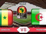 prediksi-senegal-vs-aljazair-final-piala-afrika-duel-riyad-mahrez-vs-sadio-mane.jpg