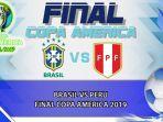 prediksi-skor-brasil-vs-peru-final-copa-america-2019.jpg