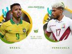prediksi-skor-brasil-vs-venezuela-copa-america-2019-rekor-pertemuan-bagus-bagi-tim-selecao.jpg