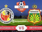 prediksi-skor-semen-padang-fc-vs-bhayangkara-fc-liga-1-2019-live-streaming-vidiocom.jpg