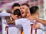 prediksi-susunan-pemain-as-roma-vs-torino-liga-italia-tuan-rumah-tanpa-federico-fazio.jpg