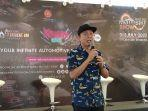 Dyandra Optimis Gelar Event MICE Hybrid di Tahun 2021