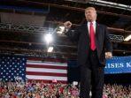 presiden-amerika-serikat-donald-trump_20180716_065330.jpg