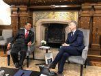 presiden-argentina-menerima-mentan-ekspor-buah-tembus-argentina.jpg