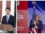presiden-as-donald-trump-dan-perdana-menteri-kanada-justin-trudeau.jpg