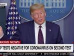 presiden-as-donald-trump-tes-kedua.jpg