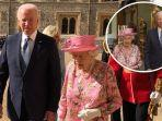 presiden-as-joe-biden-bertemu-ratu-elizabeth-di-kastil.jpg
