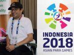 presiden-asian-paralympic-committee-asian-para-games-2018-di-indonesia-adalah-terbaik_20181014_103407.jpg