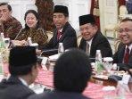 presiden-bahas-reformasi-hukum-dengan-lembaga-tinggi-negara_20161026_161943.jpg