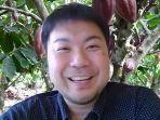 Presiden Dari-K Ingin Rasa Asli Cokelat Indonesia Dirasakan Orang Jepang
